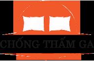 Ga chống thấm cotton thun phủ Nano 100% Việt Nam